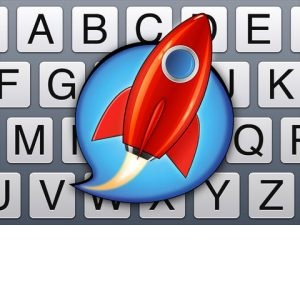 148-Rocket-Keys-CARRE-300×225