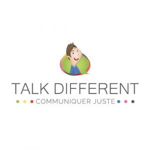 156 – Talk Different CARRE