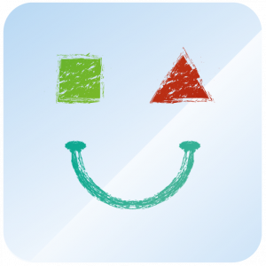 Logo de l'application CommunicoTool.