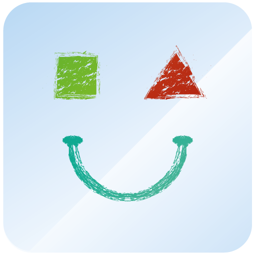 Diapo 3 : Logo de l'application CommunicoTool.
