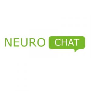 Logo du projet Neurochat