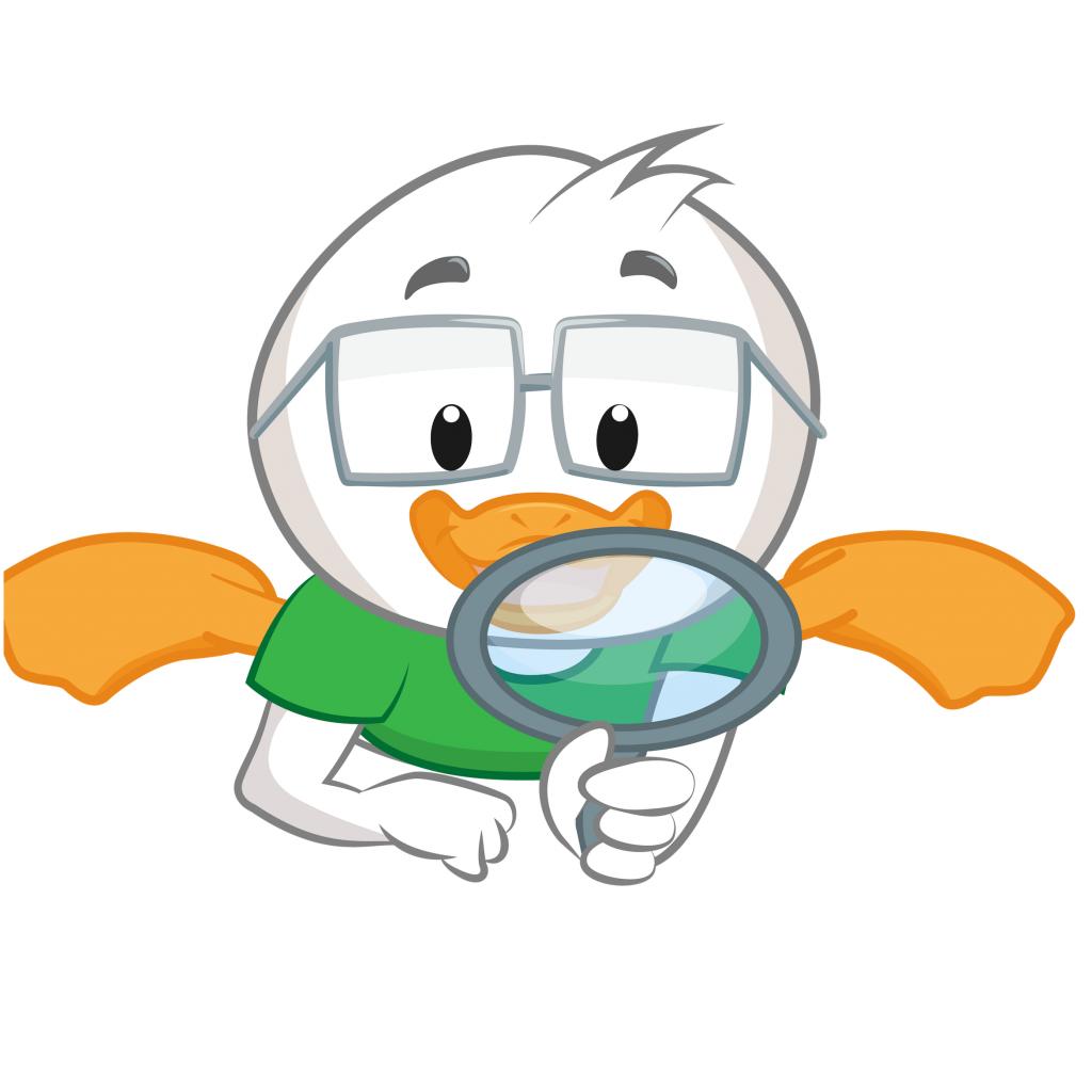 Diapo 3 : Logo de Smarty Ears.