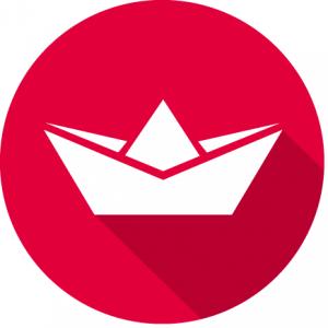 Logo du site Facil'iti.