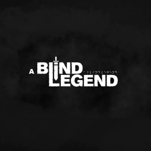 Logo du jeu A Blind Legend