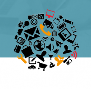 Logo de la Plateforme Sourdline.