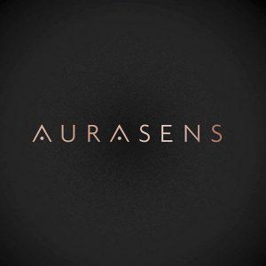 Logo de l'entreprise Aurasens.