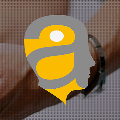 Diapo 3 : Logo d'Alzohis