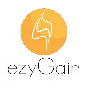 EzyGain-Logo