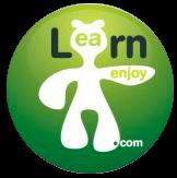 logo-learnenjoy