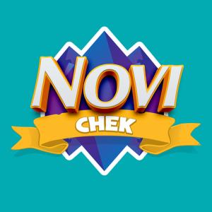 logo novi chek