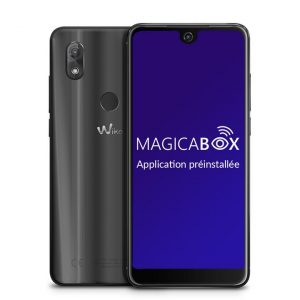 wiko_magicabox_720x