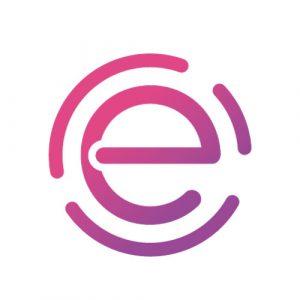 Elioz Entreprise Logo