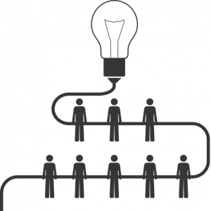 collaborative-innovation-2889557_960_720