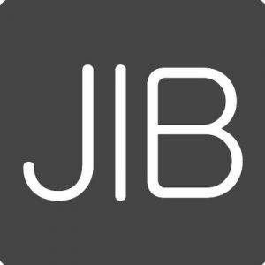 logo JIB smart home