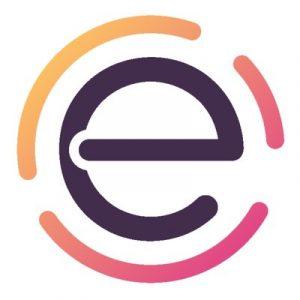 logo de l'application Elioz