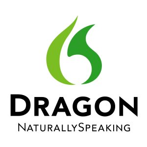 logo dragon naturally speakng