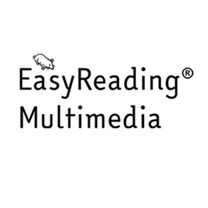 logo eazy reading