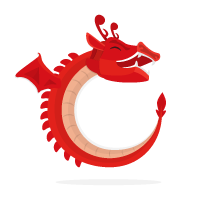 logo tanaguru