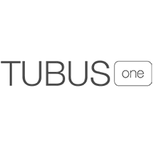 logo tubus one