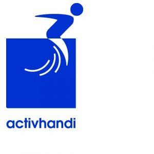 logo activhandi