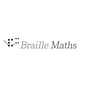 logo du logiciel braille maths