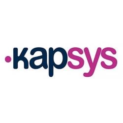 logo kapsys