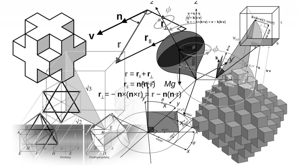 Diapo 1 : photo qui représente le logiciel braille maths