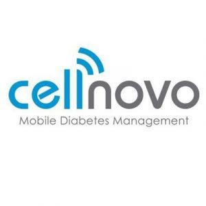 Logo de Cellnovo