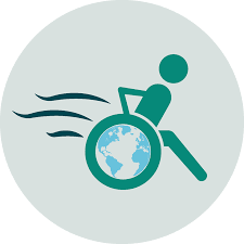 logo de handiplanet