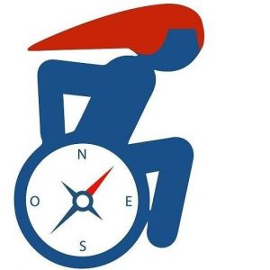 logo handipressante