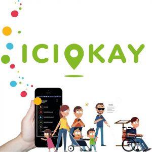 logo iciokay