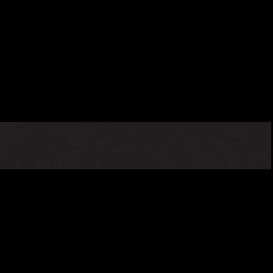 logo panthea