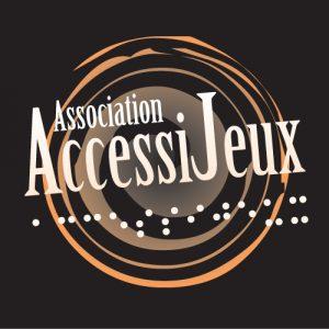 logo_AccessiJeux