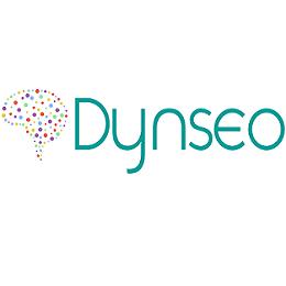 logo dynseo