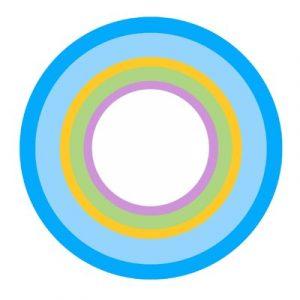 logo helpicto