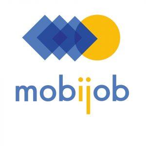 logo mobijob