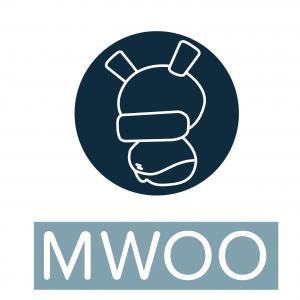 logo mwoo