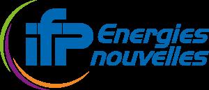 Logo de IFPEN