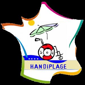 logo handiplage