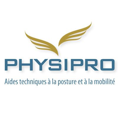 Diapo 6 : loho physipro