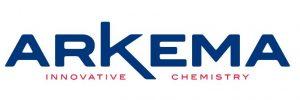 Logo de Arkema