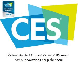ces-2019-innovation-awards