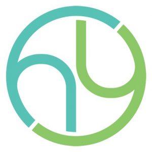 logo healsy