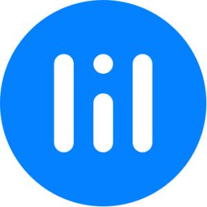 logo hillo