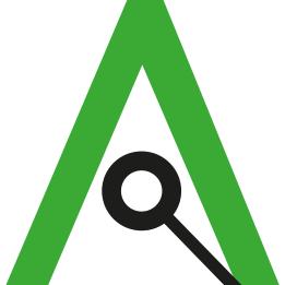 logo adanev cab