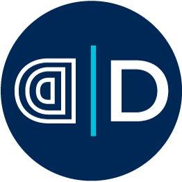 logo dessintey