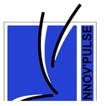 logo innovpulse
