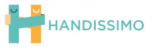 Logo de Handissimo