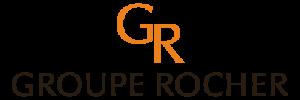 Logo de Groupe Rocher