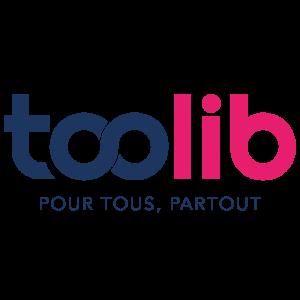 logo toolib